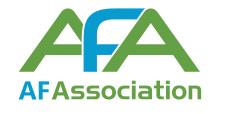 AFA_Atrial_Fibrillation_-__P_