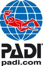 PADI_Europe