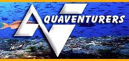 aquav-logo